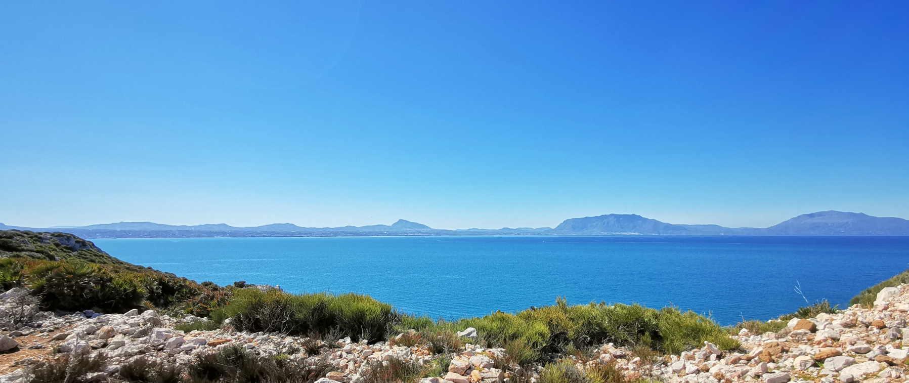 Golfo di Castellammare